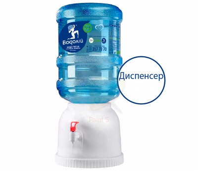 Water dispenser – what is it and what is it used for?